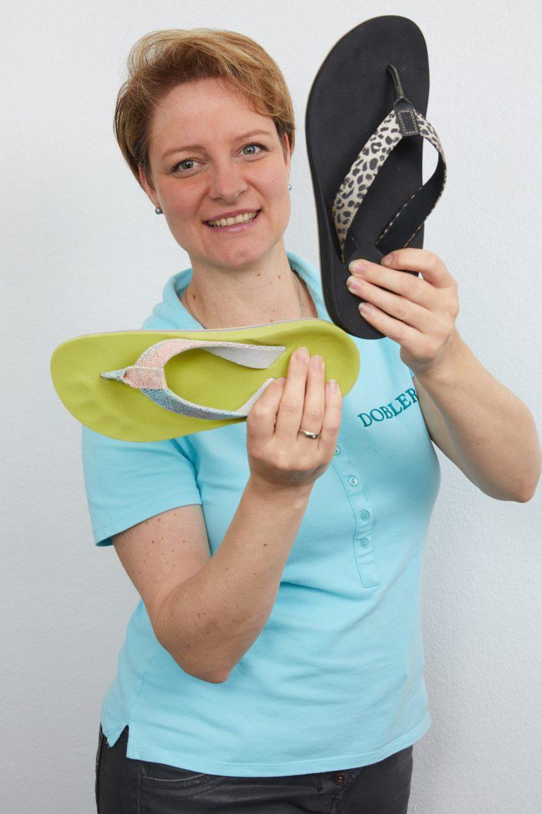 Stefanie-Dobler-Pötzl