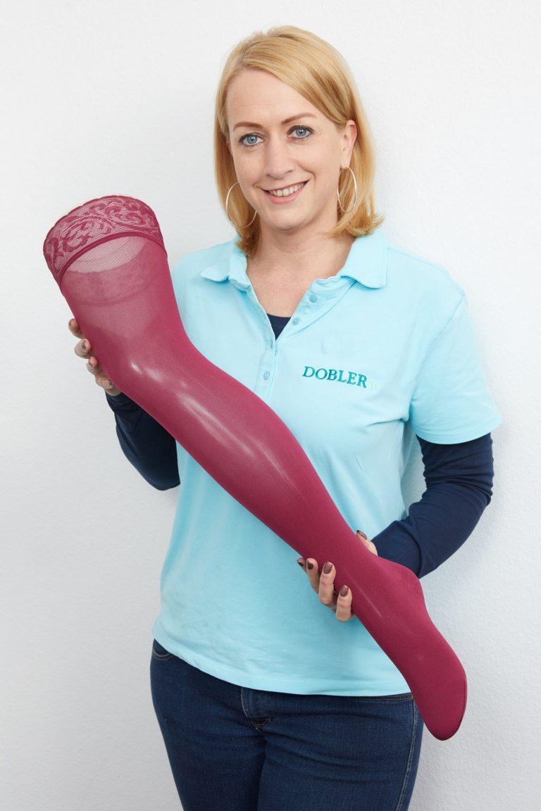 Susanne-Sperber
