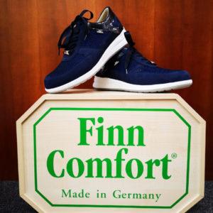 Finn Comfort soft mellow