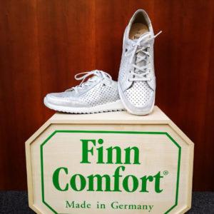 Finn Comfort Halbschuh