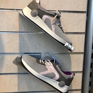 Schuhe_beige-rosa_Dobler